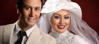 شاهرخ استخری : بیوگرافی و عکس های شاهرخ استخری بازیگر محبوب ایرانی