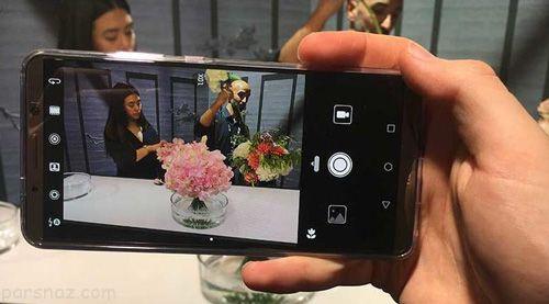 بهترین گوشی های 2018 که دو دوربین دارند