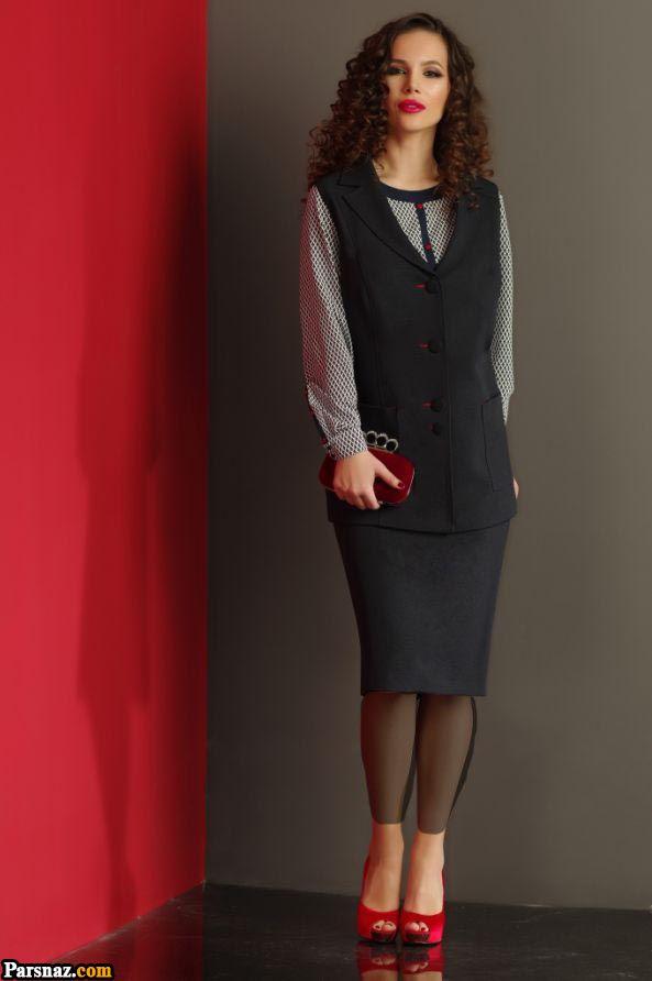 لباس مجلسی زنانه 99 و 2021 |ژورنال انواع مدل های لباس و پیراهن مجلسی (122 مدل)