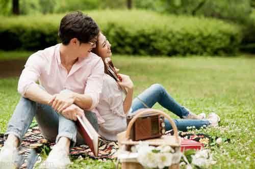 عکس عاشقانه 2019 |بهترین و جذاب ترین عکس های عاشقانه دونفره کره ای