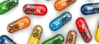 معرفی بهترین ویتامین ها برای درمان کم خونی
