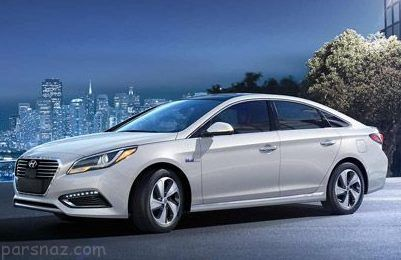 با کم مصرف ترین خودروهای بازار ایران آشنا شوید