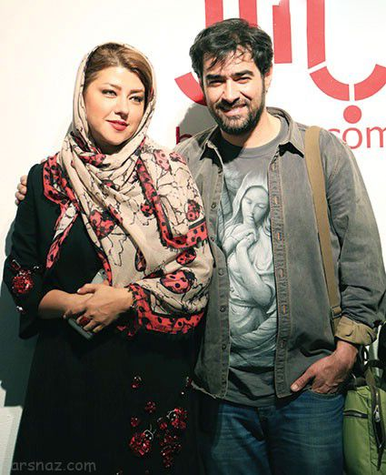 گفتگوی خواندنی با شهاب حسینی درباره عاشق شدنش