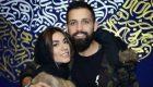 عکس های بازیگران و ستاره های ایرانی زن و مرد در سال 2018 – (415)