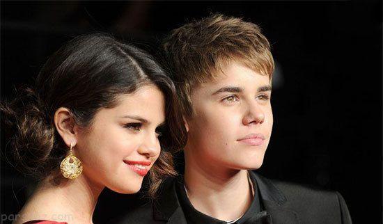 ستارههای مشهور چطور عاشق یکدیگر شدند؟