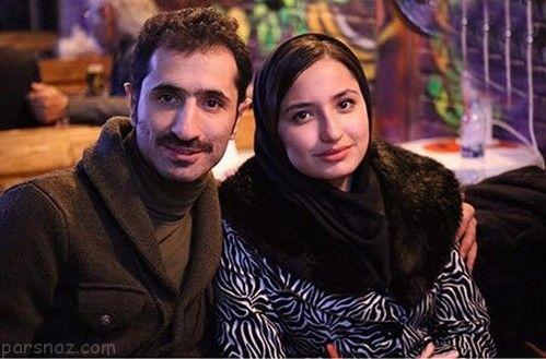 جدیدترین عکس های خانوادگی دیدنی بازیگران در سال 2018