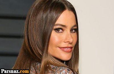 معرفی پردرآمدترین ستاره های زن سریالهای تلویزیونی