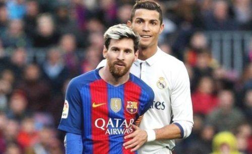 ثروتمندترین فوتبالیست های جهان معرفی شدند