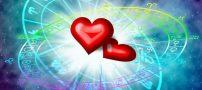 فال و طالع بینی عاشقانه و رمانتیک برای عید نوروز |فال عید نوروز