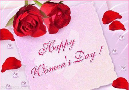 روز زن و مادر سال 96  تاریخ دقیق روز زن و مادر سال 96 چه روزی است؟