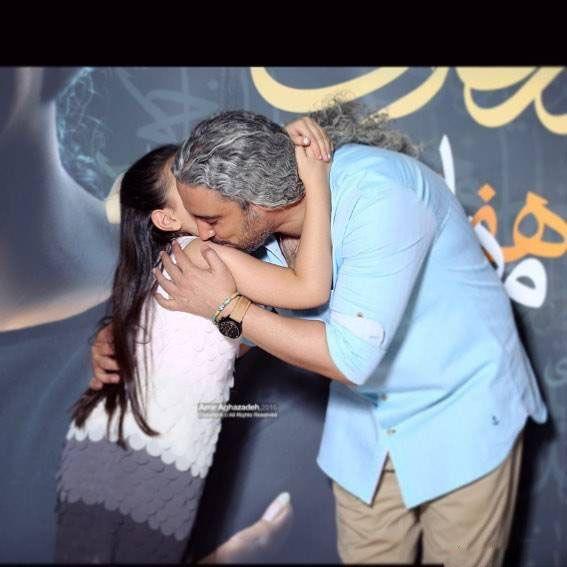 عکس مازیار فلاحی   بیوگرافی و زندگی شخصی و همسر مازیار فلاحی خواننده مشهور