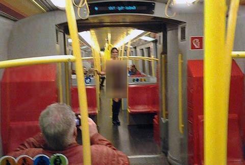 عکس های لخت شدن زنان توسط مردان بدون سانسور (برهنه شدن دختران)