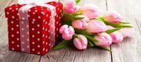ایده خرید کادو برای روز زن |پیشنهاد بهترین هدیه ها برای روز زن