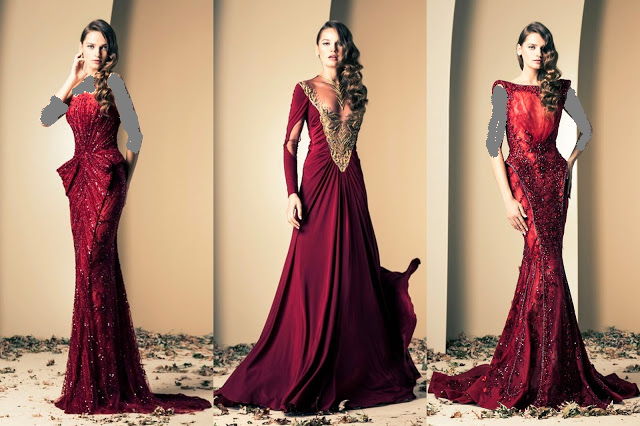 38 مدل لباس مجلسی نامزدی گیپور 97 |مدل لباس مجلسی جدید 2018