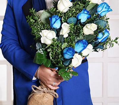 نوشته عاشقانه تبریک روز زن | ایده و خرید هدیه برای روز مادر «پاک ترین عشق دنیا»