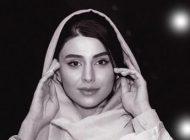 عکس های لاله مرزبان   تصاویر اینستاگرامی لاله مرزبان بازیگر ایرانی