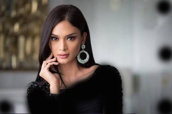 زیباترین زنان و دختران جذاب در تمام جهان در کشورهای مختلف را بشناسید