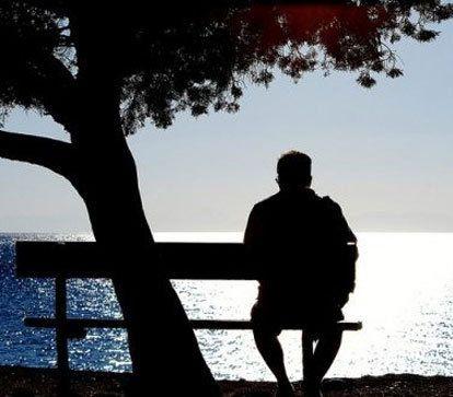 اس ام اس خنده دار تبریک روز مرد  متن و پیام های طنز برای روز مرد (سری جدید)