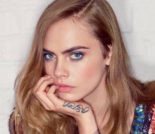 عکس های ده زن مدلینگ جذاب و خوش استایل در جهان | زنان مدلینگ