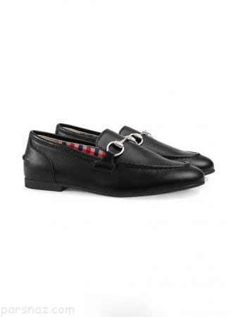 کفش بچه گانه  عید نوروز 97 |شیک ترین مدل های کفش بچه گانه مجلسی عید 1397