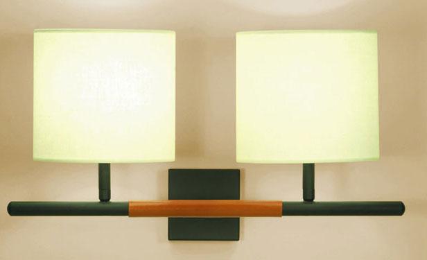 چهار روش مهم که حتما باید قبل از انتخاب خرید لامپ بدانید