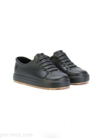 کفش بچه گانه عید نوروز 99 |شیک ترین مدل های کفش بچه گانه مجلسی عید 1399