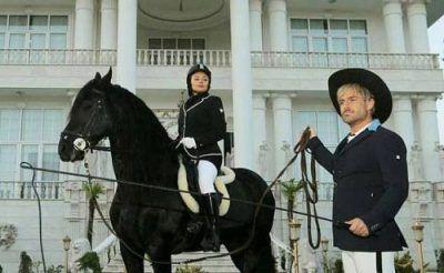 برترین فیلم های ایران در گیشه سینما در سال 96