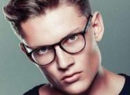مدل مو مردانه 2018 |بهترین مدل موهای مردانه بر اساس فرم صورت
