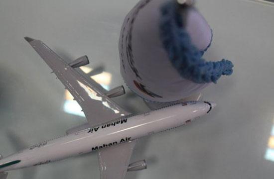 ارزان ترین بلیط هواپیما داخلی و خارجی را از کجا بخریم؟