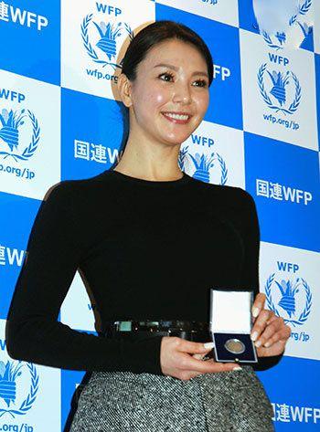 دختران مدلینگ | جذاب ترین دختران مانکن ژاپنی در سال 2018