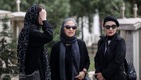 جدیدترین عکس های بازیگران و چهره های مشهور ایرانی (424)