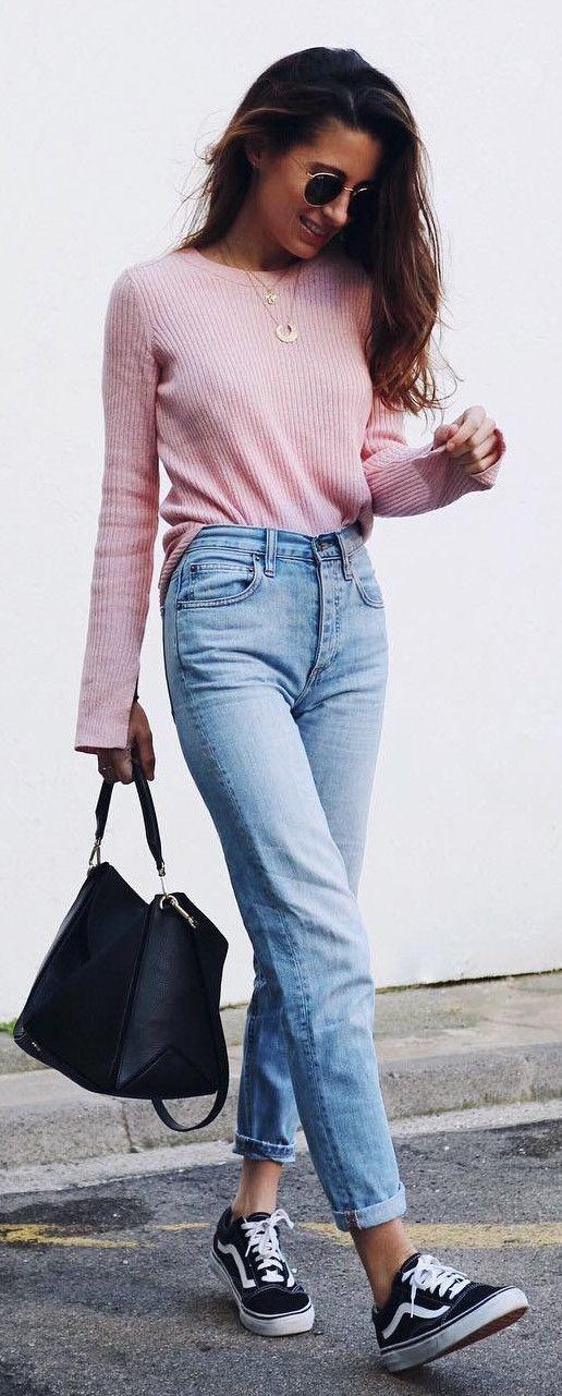 مدل شلوار جین دخترانه و  زنانه لاکچری | مدل شلوار لی زنانه (جدیدترین مدل ها)