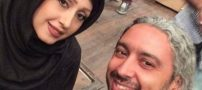 عکس مازیار فلاحی | بیوگرافی و زندگی شخصی و همسر مازیار فلاحی خواننده مشهور