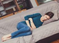 ده نکته بهداشتی خیلی مهم در دوران عادت ماهانه   بهداشت و دوران پریود