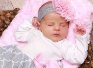 راهنمای خرید لباس نوزاد |10 نکته خیلی مهم برای خرید لباس نوزاد