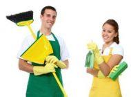 آموزش بهترین ترفندهای نظافت و تمیزی خانه