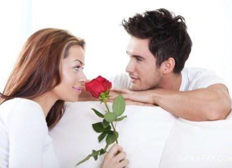 روشی برای ارضا شدن زن در زمان پریود (مخصوص متاهلین)