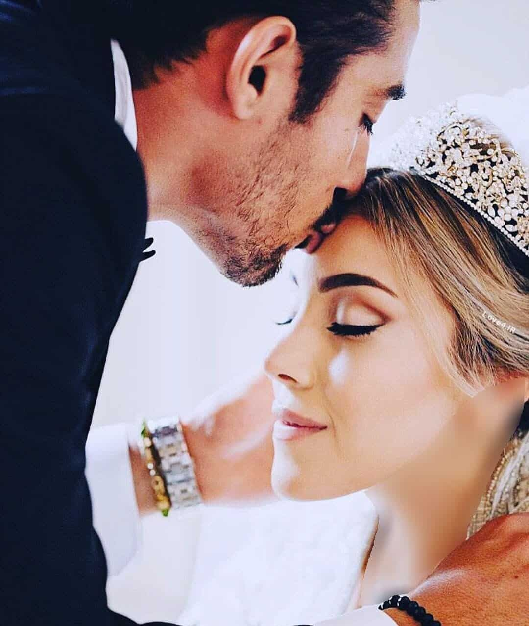 زندگی به سبک رضا قوچان نژاد و همسرش سروین بیات +عکس و بیوگرافی