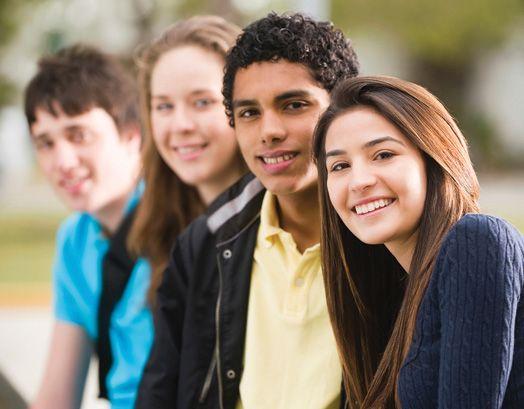 دانستنی های مهم درمورد رابطه جنسی نوجوانان که حتما باید بدانند؟