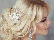 مهم ترین اکسسوری های عروس را بشناسید (درباره آرایش عروس زیبا)