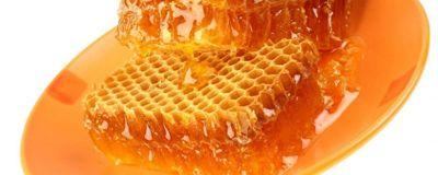 راهنمای خرید بهترین نوع عسل +فواید عسل | تشخیص عسل طبیعی اصلی