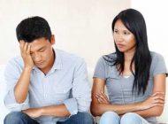 به کار بردن این جمله ها در زندگی مشترک ممنوع