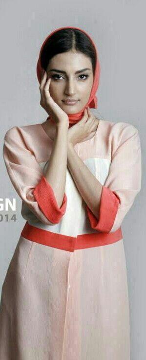 بهترین مدل های مانتو تابستانی ۱۴۰۰ | کاتالوگ مدل مانتوهای اسپرت و مجلسی تابستان ۲۰۲۱