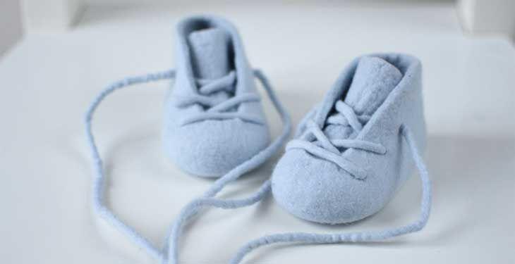راهنمای خرید لباس نوزاد  10 نکته خیلی مهم برای خرید لباس نوزاد