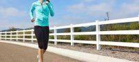 فواید فوق العاده پیاده روی برای سلامت شما