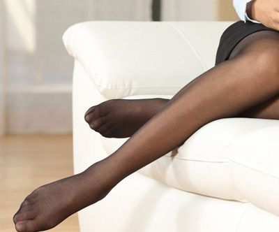 ارگاسم و ارضای جنسی زنان با پوشیدن جوراب (مخصوص متاهلین)