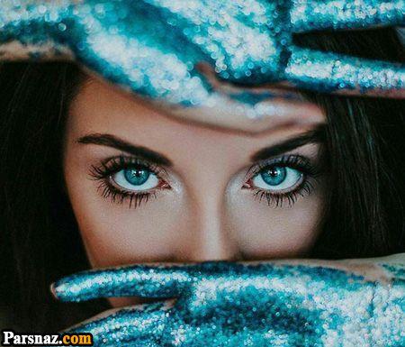 اس ام اس و متن های عاشقانه زیبا |شعرهای عاشقانه زیبا و رمانتیک جدید برای دلبری از معشوقه