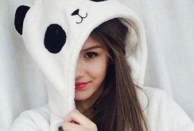 عکس پروفایل دخترونه خاص و عاشقانه |عکس پروفایل خاص برای دختر خانم ها
