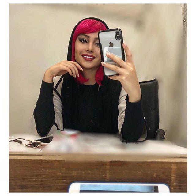 ترلان پروانه و شایعات درباره رابطه های خصوصی اش +عکس نامزدهایش