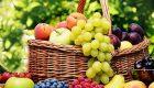 خانم های باردار این میوه های مفید را بخورید |میوه های سالم برای دوران بارداری